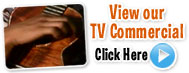 View our TV Commercial!
